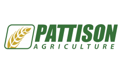 pattisons-ag