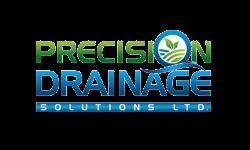 precision-drainage