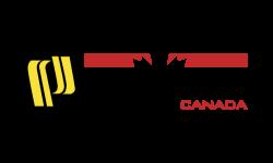 prinsco-canada