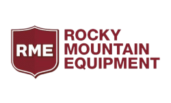 rocky-mountain-equipment
